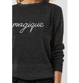Sugarhill Brighton Rita Magique Sparkle Sweater