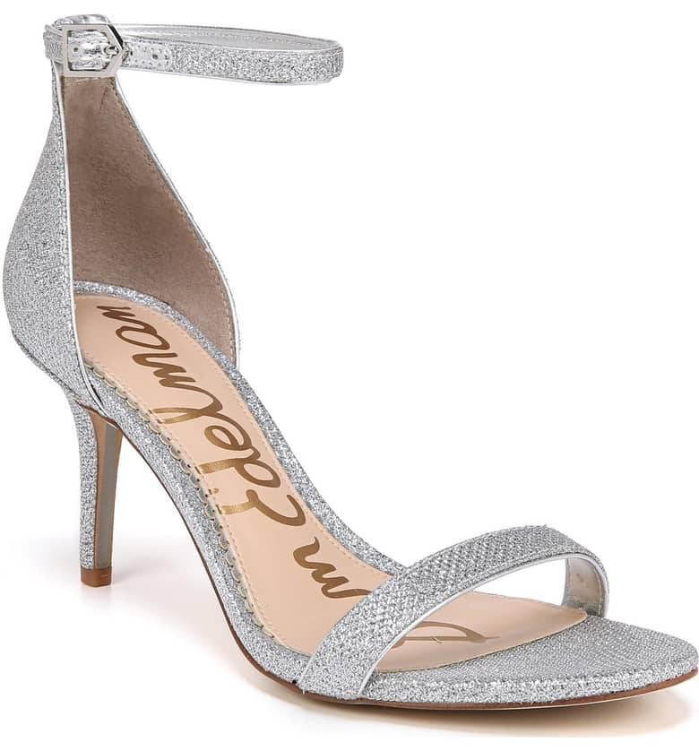 1fa050d97dab2e Patti Silver - The Shoe Attic