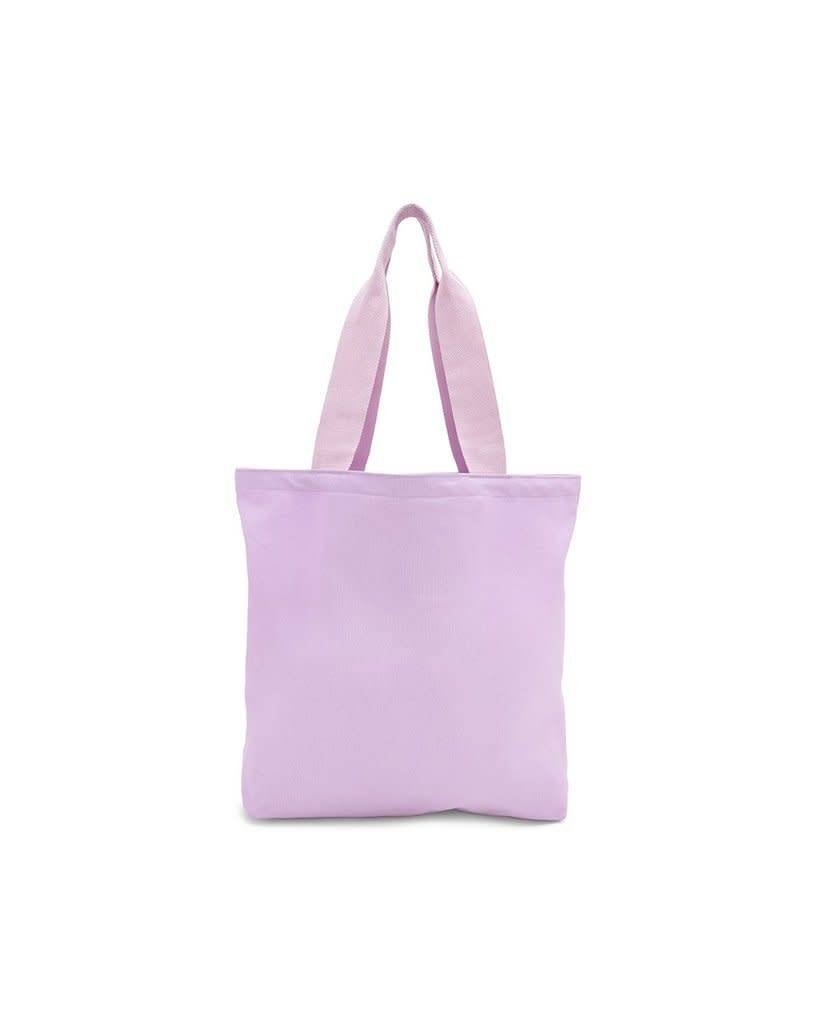 Ban.do Going Places Tote Bag