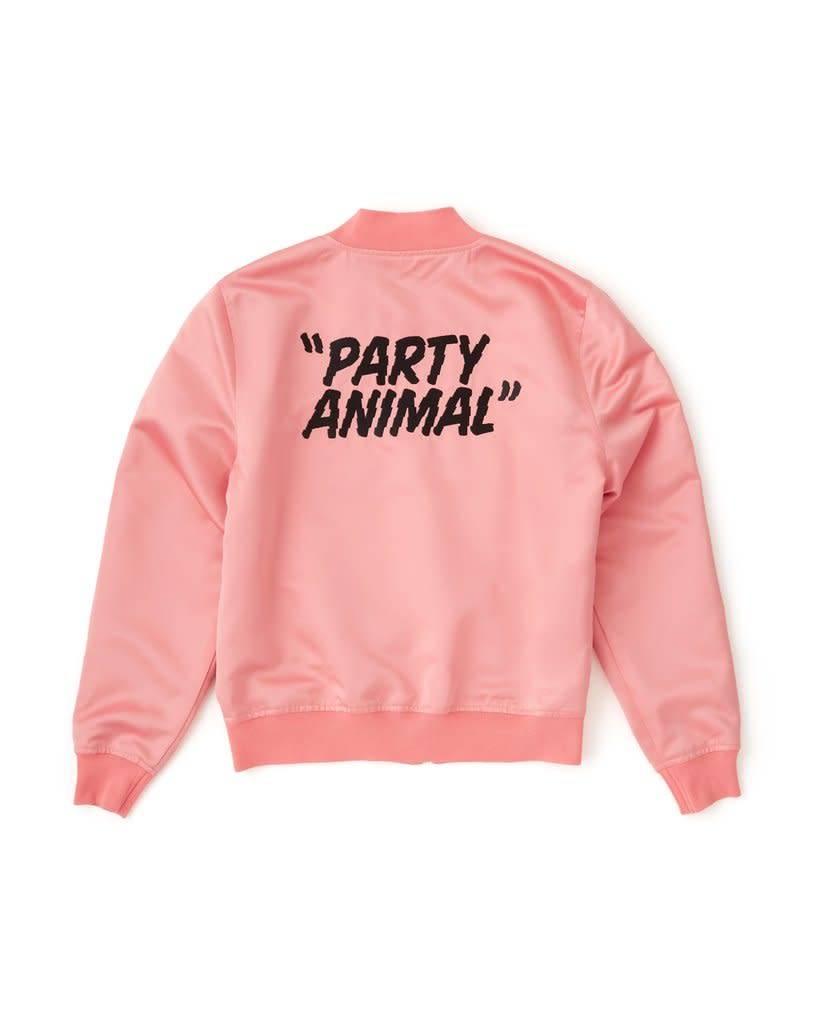 Ban.do Party Animal Bomber