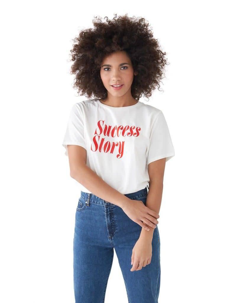Ban.do Success Story Classic Tee