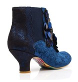 Irregular Choice Magical Mystery