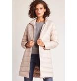 BB Dakota Puff Love Down Jacket