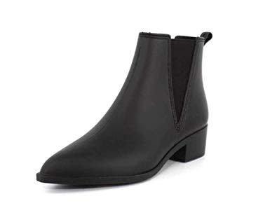 Jeffrey Campbell Mist Rain Boot