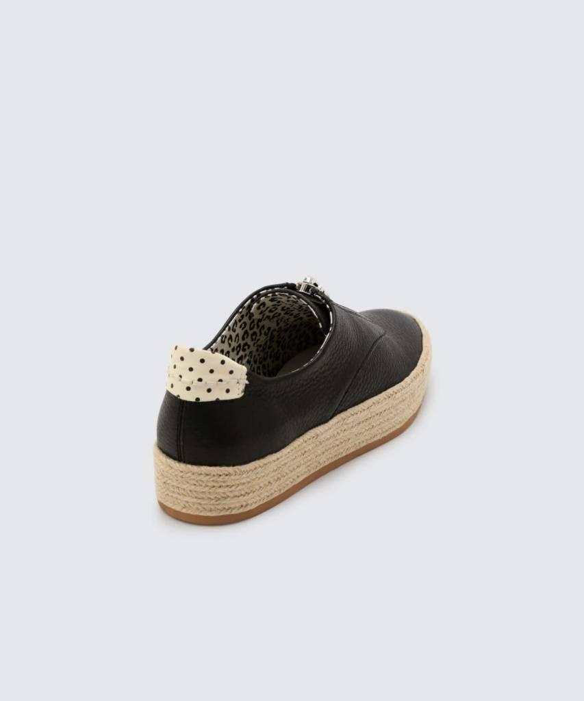 Dolce Vita Trae Sneakers