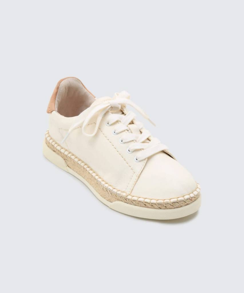 Dolce Vita Madox Sneakers