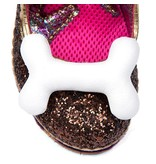 Irregular Choice Give a Dog a Bone