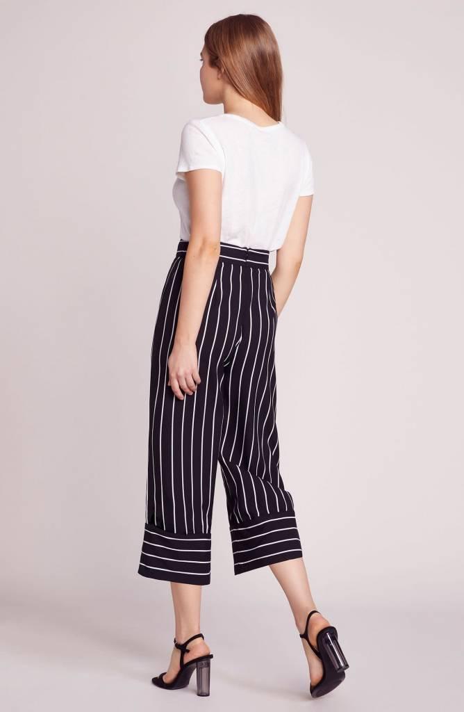 BB Dakota Skip the Lines Stripe Pant