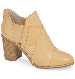 Azalea Ankle Boot