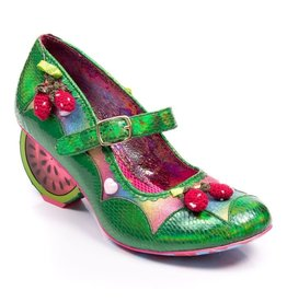 Irregular Choice Summer Fruits