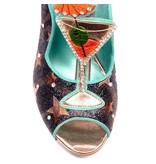 Irregular Choice Cocktail Hour