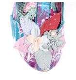 Irregular Choice Windermere