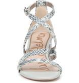 Sam Edelman Stacie Block Heel Sandal