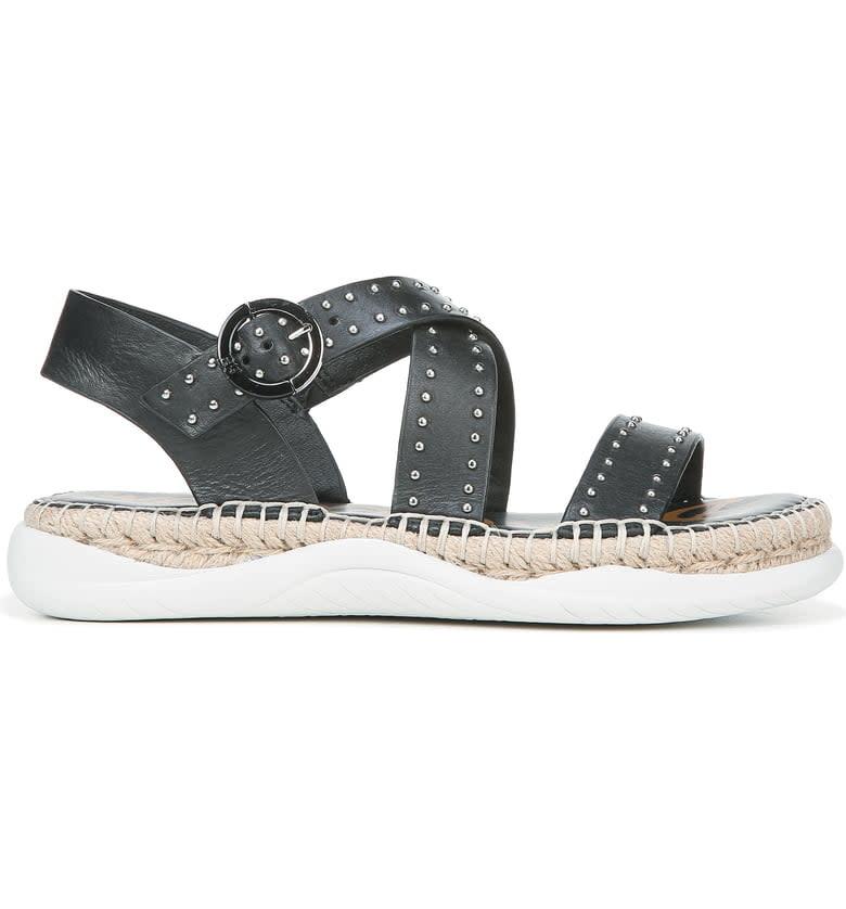 Sam Edelman Janette Studded Sandal