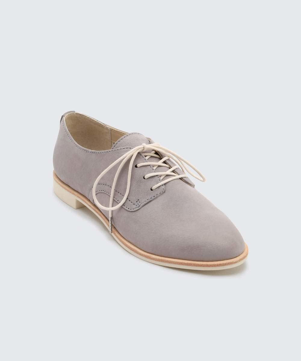 Dolce Vita Kyle Oxford Grey