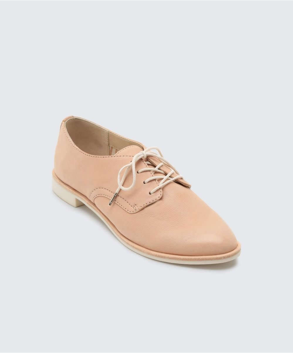 Dolce Vita Kyle Oxford Nude