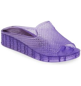 Jeffrey Campbell Fling Lilac