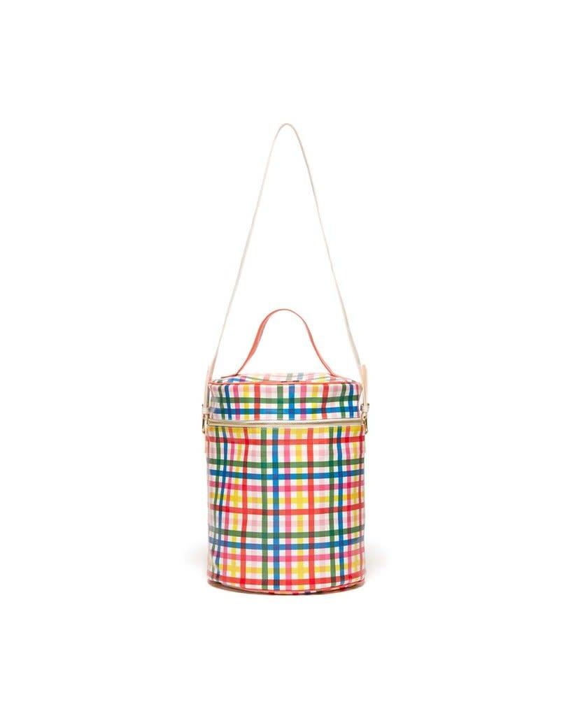 Ban.do Block Party Cooler Bag