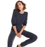 Wildfox Couture Solid Black BBJ