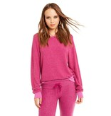 Wildfox Couture Solid Passion PInk BBJ
