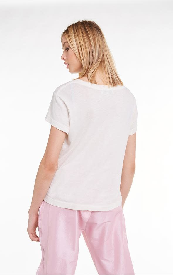 Wildfox Couture Blocking Bad Vibes No9T