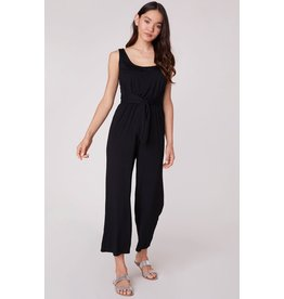 BB Dakota Better Off Jumpsuit