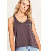 Project Social T Coffee/Wine Reversible Tank