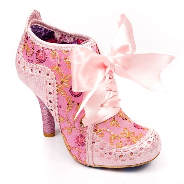 Irregular Choice Abigails 3rd Party