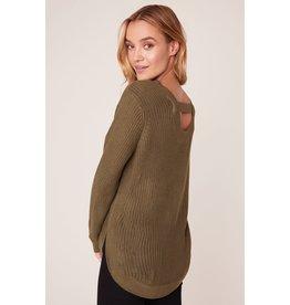 Jack by BB Dakota On a Curve Sweater