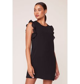 Jack by BB Dakota Pretty Young Thing Shift Dress