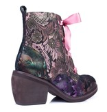 Irregular Choice Quick Getaway Boot