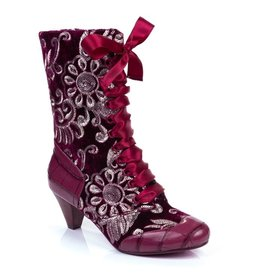 Irregular Choice Lady Victoria