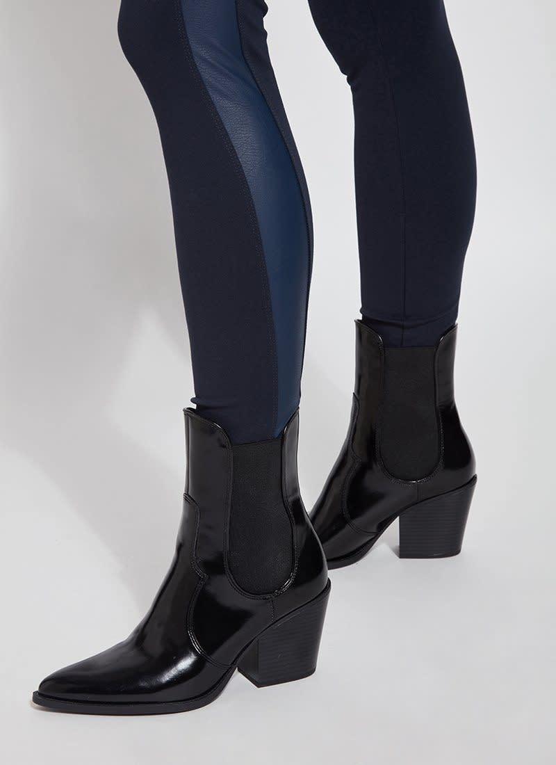 Lysse Twilight Kent Legging