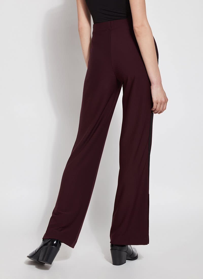 Lysse Dorsey Pant in FIg