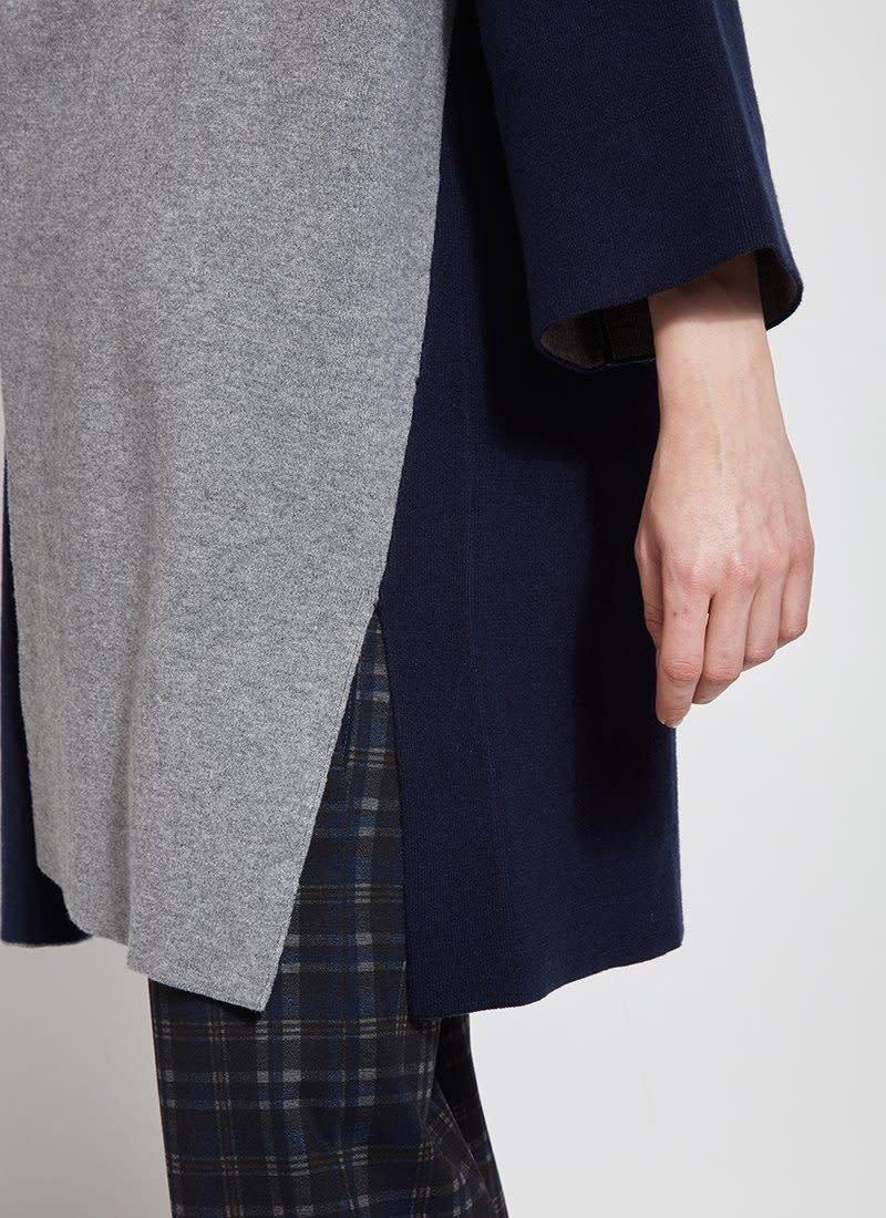 Lysse Thames Sweater S/M