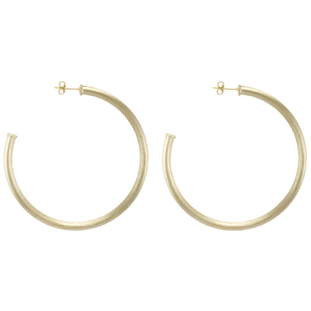 Sheila Fajl Everybody's Favorite Hoops Gold