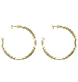 Sheila Fajl Smaller Everybody's Favorite Hoops Gold