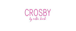 Crosby By Mollie Burch