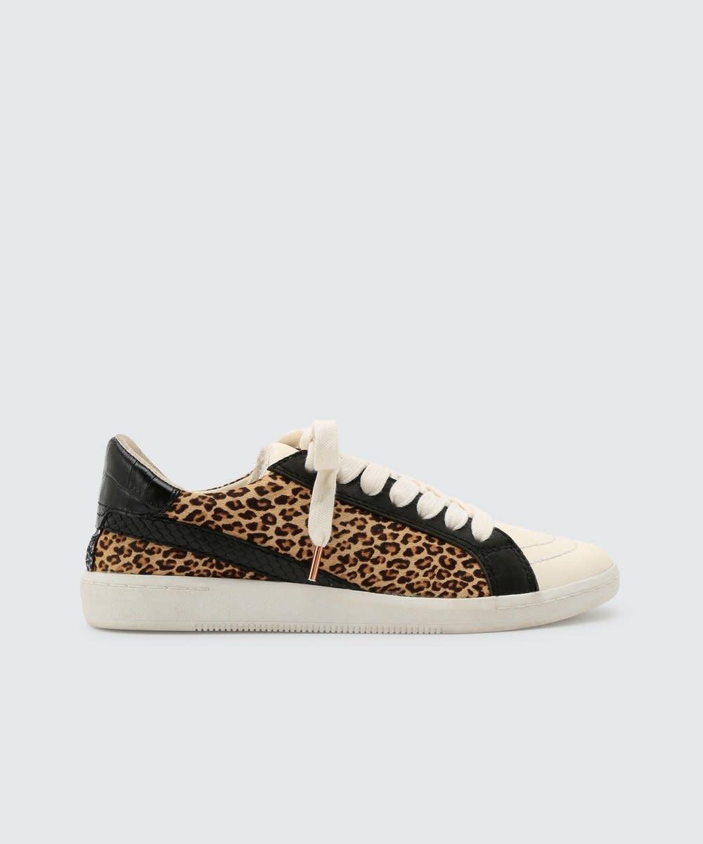 Dolce Vita Nino  Leopard