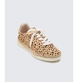 Dolce Vita Madox Leopard Sneakers