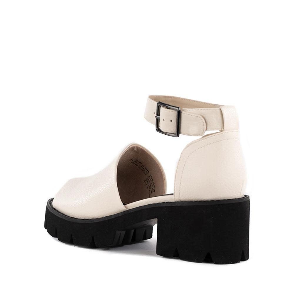 United Sandal