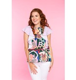Crosby By Mollie Burch Caryn Top Jungle Book