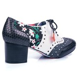 Irregular Choice Clara Bow