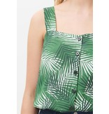 Sugarhill Brighton Marley Shady Palm Cami Top