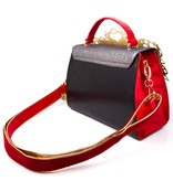 Irregular Choice Picture Show Purse