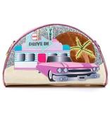 Irregular Choice Miami Slice Bag