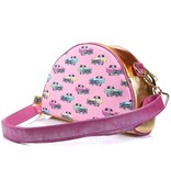 Irregular Choice Miami Slice Bag