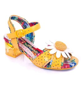 Irregular Choice Variety Girl