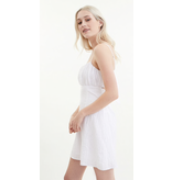 MINKPINK Heart Strings MIni Dress