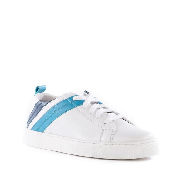 Seychelles Stand Out X One Love Sneaker